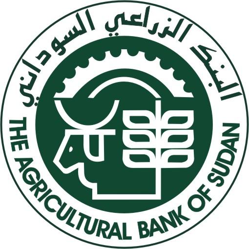 African-Asian Rural Development Organization